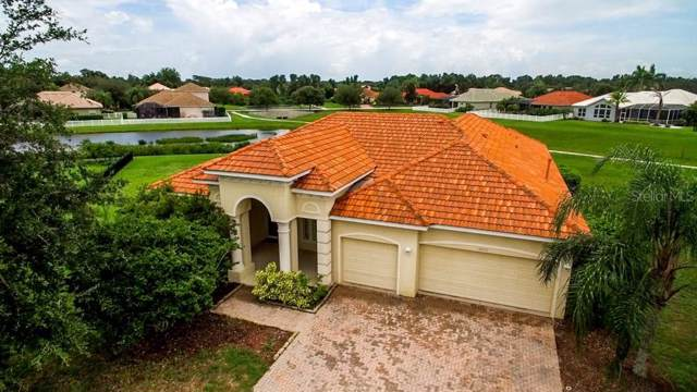 12839 Daisy Place, Bradenton, FL 34212 (MLS #A4440828) :: Team TLC | Mihara & Associates