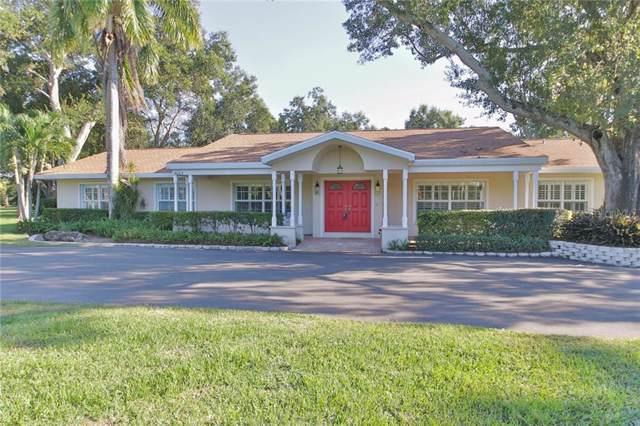 5003 Riverview Boulevard, Bradenton, FL 34209 (MLS #A4440881) :: Remax Alliance
