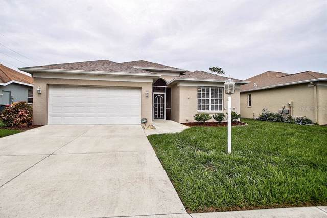 5309 Ashton Manor Drive, Sarasota, FL 34233 (MLS #A4440999) :: Team 54