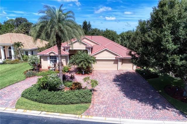 3868 Royal Hammock Boulevard, Sarasota, FL 34240 (MLS #A4441204) :: Delgado Home Team at Keller Williams