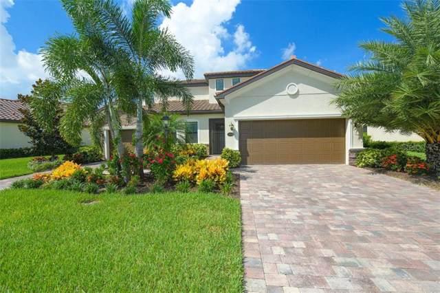 13310 Ramblewood Trail, Lakewood Ranch, FL 34211 (MLS #A4441733) :: Sarasota Home Specialists