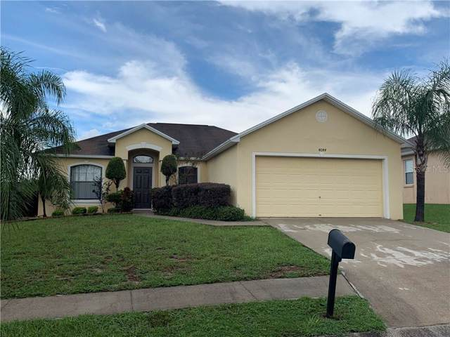 4044 Byrds Crossing Drive, Lakeland, FL 33812 (MLS #A4441849) :: The Duncan Duo Team
