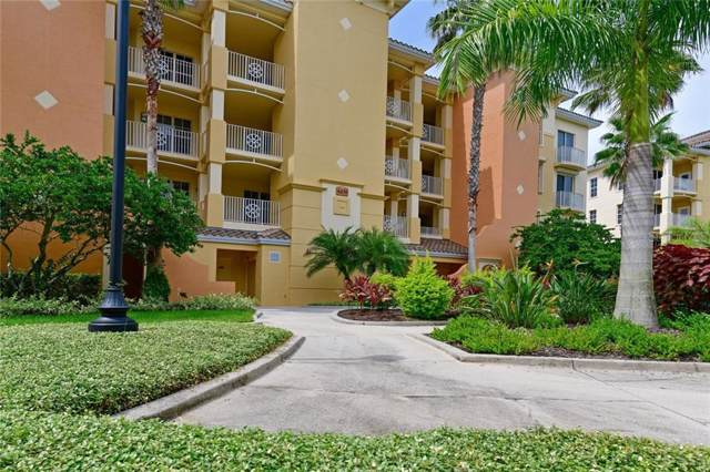 6430 Watercrest Way #201, Lakewood Ranch, FL 34202 (MLS #A4442123) :: Remax Alliance