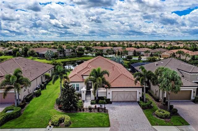 5263 Castello Lane, Lakewood Ranch, FL 34211 (MLS #A4442201) :: Medway Realty
