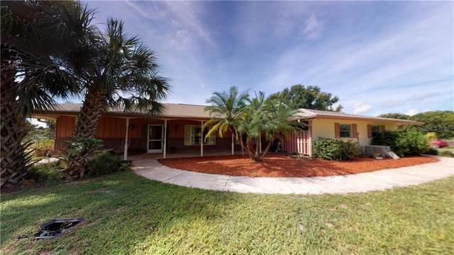 13930 Fruitville, Sarasota, FL 34240 (MLS #A4442329) :: Lock & Key Realty