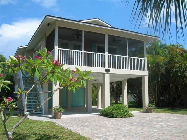 515 Spring Avenue, Anna Maria, FL 34216 (MLS #A4442525) :: Remax Alliance