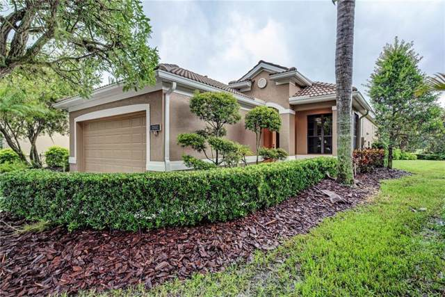 7347 Birds Eye Terrace, Bradenton, FL 34203 (MLS #A4442827) :: The Brenda Wade Team