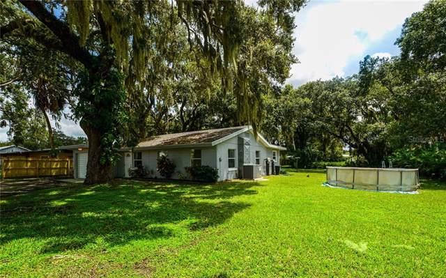 2904 72ND Avenue E, Ellenton, FL 34222 (MLS #A4442930) :: Medway Realty
