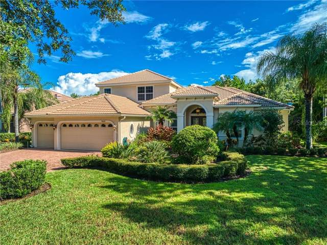 7653 Harrington Lane, Bradenton, FL 34202 (MLS #A4443247) :: Bridge Realty Group