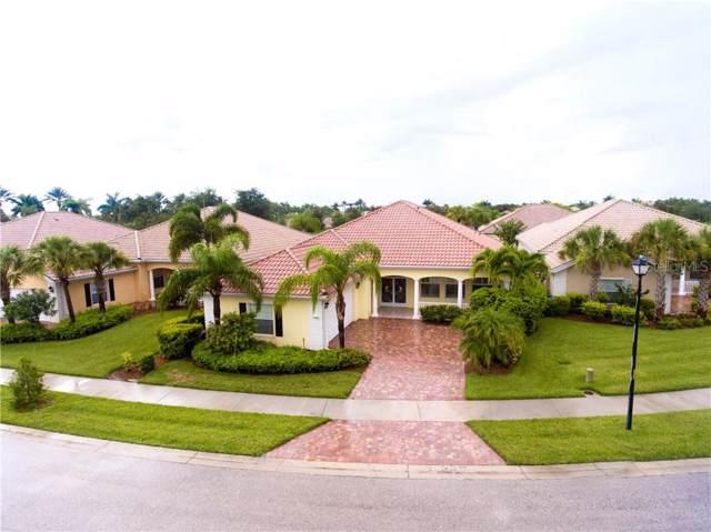 13442 Bastiano Street, Venice, FL 34293 (MLS #A4443304) :: Charles Rutenberg Realty