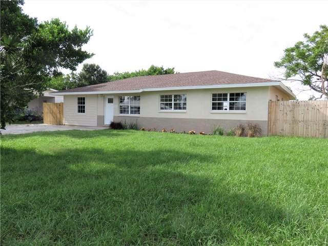 2907 Bowdoin Place, Bradenton, FL 34207 (MLS #A4443311) :: The Duncan Duo Team