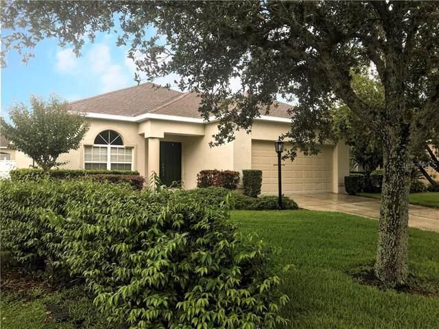 10016 Sugar Mill Drive, Bradenton, FL 34212 (MLS #A4443396) :: Team Bohannon Keller Williams, Tampa Properties