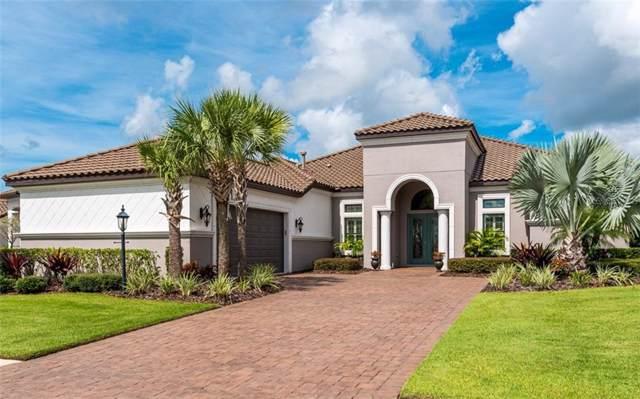 5218 Benito Court, Lakewood Ranch, FL 34211 (MLS #A4443415) :: Lovitch Realty Group, LLC