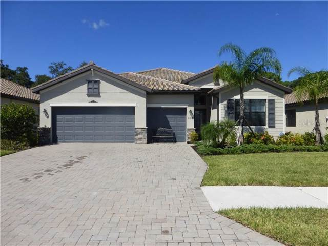 11318 Autumn Leaf Way, Bradenton, FL 34212 (MLS #A4443552) :: Mark and Joni Coulter | Better Homes and Gardens