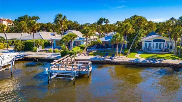 1354 Moonmist Drive, Sarasota, FL 34242 (MLS #A4443656) :: Delgado Home Team at Keller Williams