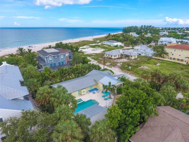 103 47TH ST, Holmes Beach, FL 34217 (MLS #A4443672) :: EXIT King Realty