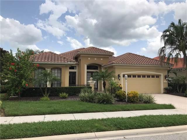 7149 Whitemarsh Circle, Lakewood Ranch, FL 34202 (MLS #A4443685) :: Dalton Wade Real Estate Group