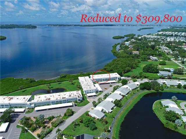 4706 Independence Drive, Bradenton, FL 34210 (MLS #A4443759) :: Your Florida House Team