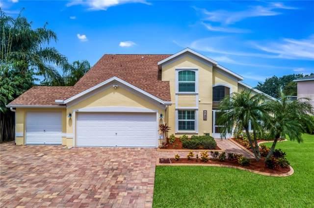 128 41ST Circle E, Bradenton, FL 34208 (MLS #A4443779) :: Armel Real Estate