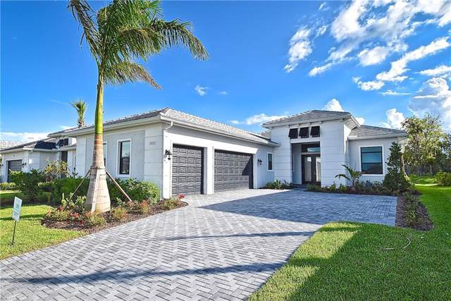9021 Bernini Place, Sarasota, FL 34240 (MLS #A4443781) :: Ideal Florida Real Estate