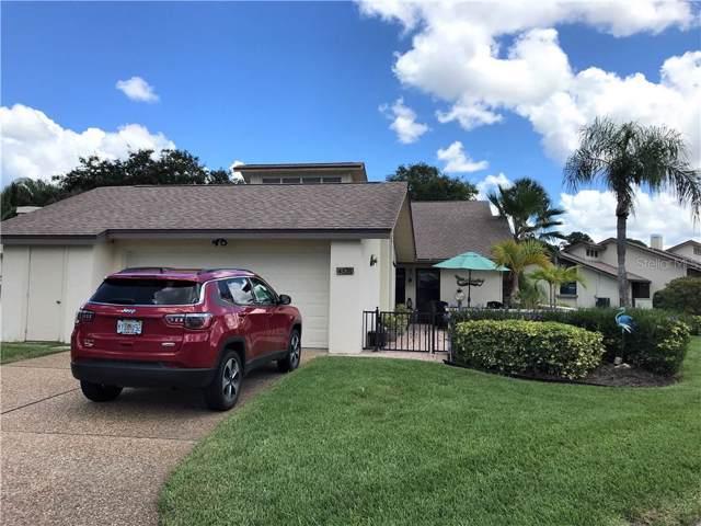 4521 La Jolla Drive, Bradenton, FL 34210 (MLS #A4443931) :: Remax Alliance