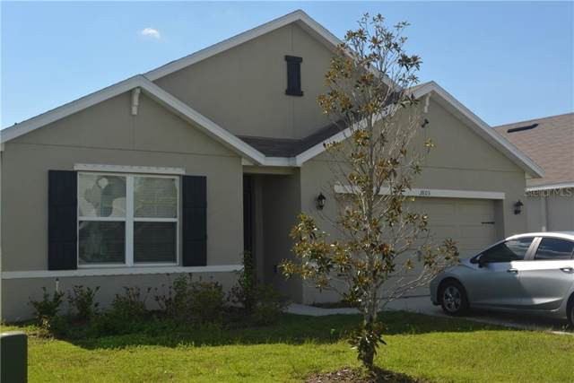 3805 Wayfarer Way, Palmetto, FL 34221 (MLS #A4444015) :: Baird Realty Group