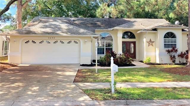 5690 Bent Oak Drive, Sarasota, FL 34232 (MLS #A4444070) :: Griffin Group