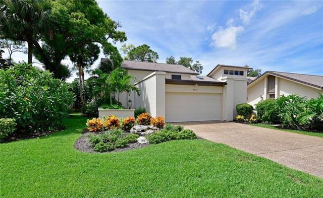 4658 La Jolla Drive, Bradenton, FL 34210 (MLS #A4444081) :: Your Florida House Team
