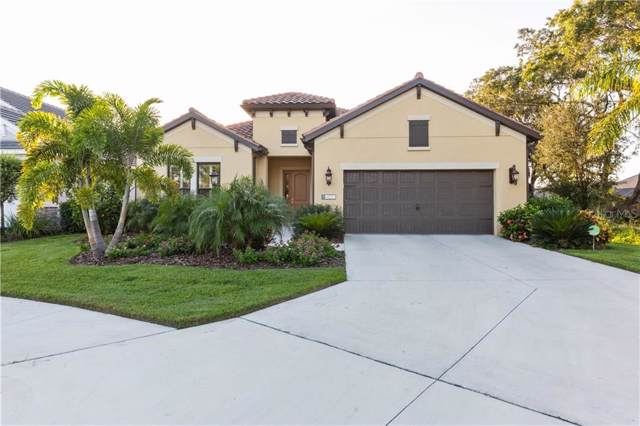 4010 Celestial Blue Court, Lakewood Ranch, FL 34211 (MLS #A4444202) :: Medway Realty