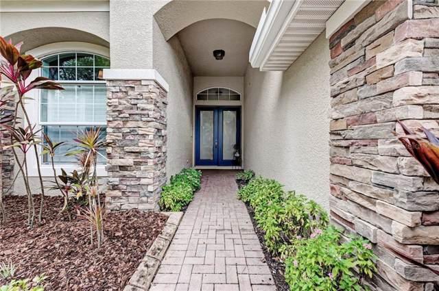7032 40TH Court E, Ellenton, FL 34222 (MLS #A4444693) :: Medway Realty