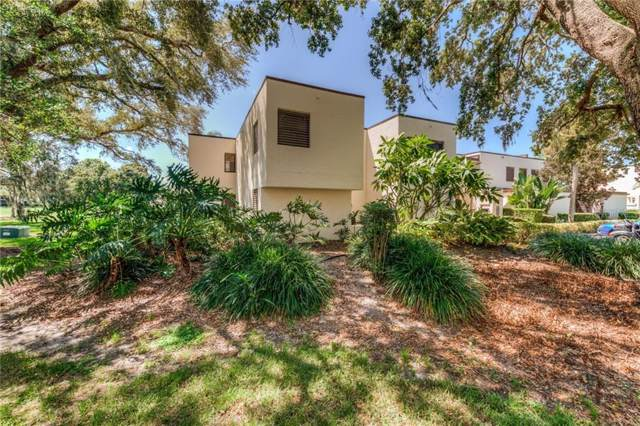 5070 Marsh Field Road #2, Sarasota, FL 34235 (MLS #A4444847) :: McConnell and Associates