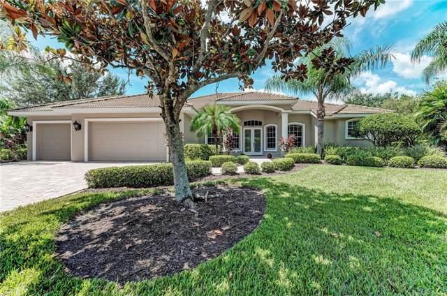 2401 Chardonnay Terrace, Parrish, FL 34219 (MLS #A4444948) :: Griffin Group