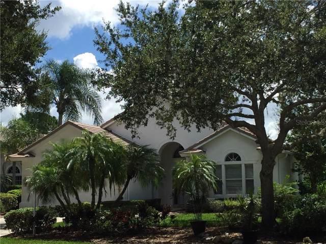 6602 Virginia Xing, University Park, FL 34201 (MLS #A4445011) :: Delgado Home Team at Keller Williams