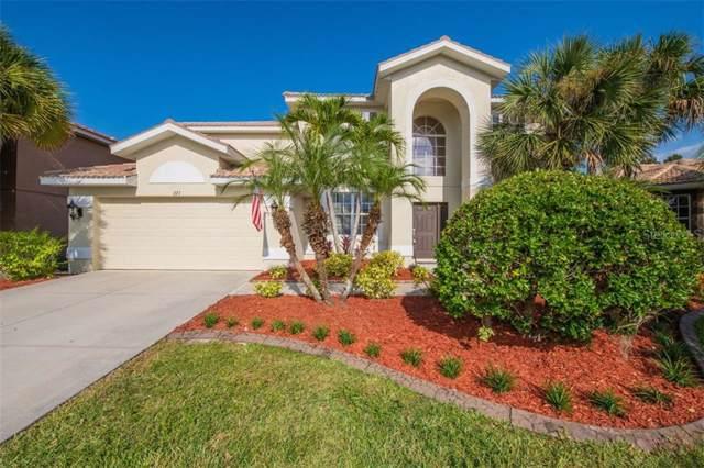 227 Heritage Isles Way, Bradenton, FL 34212 (MLS #A4445107) :: Sarasota Gulf Coast Realtors