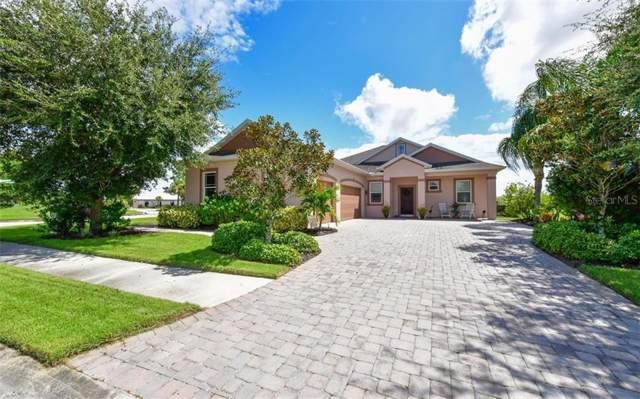 3850 Creekside Park Drive, Parrish, FL 34219 (MLS #A4445327) :: Bustamante Real Estate