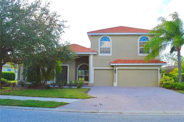 12814 Daisy Place, Bradenton, FL 34212 (MLS #A4445500) :: Medway Realty