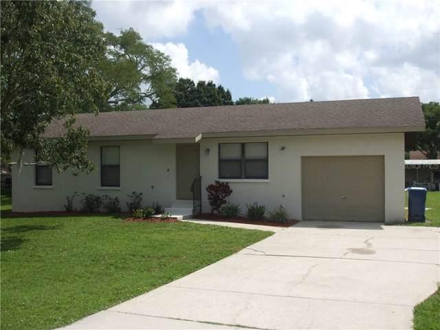 2612 80TH Avenue E, Ellenton, FL 34222 (MLS #A4445690) :: EXIT King Realty