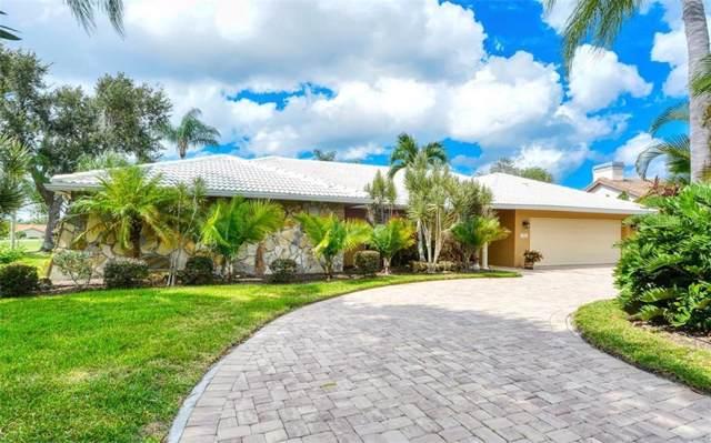3762 Spyglass Hill Road, Sarasota, FL 34238 (MLS #A4445741) :: Team 54