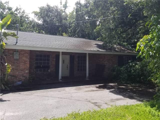 4343 S Shade Avenue, Sarasota, FL 34231 (MLS #A4445750) :: Sarasota Home Specialists
