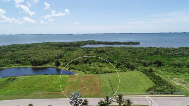 5720 Inspiration Terrace, Bradenton, FL 34210 (MLS #A4445959) :: Medway Realty