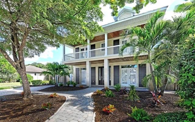 1690 Arlington Street, Sarasota, FL 34239 (MLS #A4446250) :: Premier Home Experts