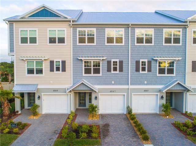 4067 Rocky Shores Drive, Tampa, FL 33634 (MLS #A4446294) :: Team Bohannon Keller Williams, Tampa Properties
