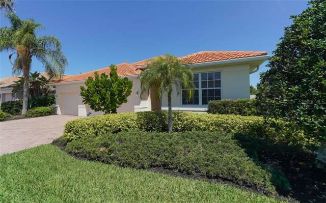 7131 67TH Terrace E, Bradenton, FL 34203 (MLS #A4446305) :: Florida Real Estate Sellers at Keller Williams Realty