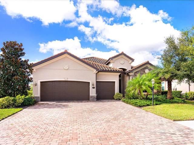 5530 Goodpasture Glen, Lakewood Ranch, FL 34211 (MLS #A4446561) :: Medway Realty