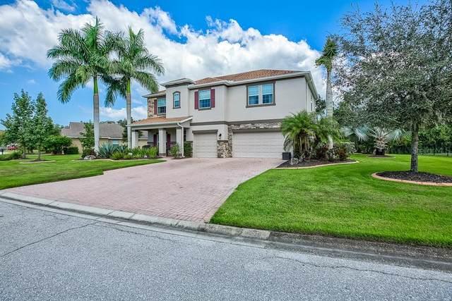 5512 74TH Place E, Ellenton, FL 34222 (MLS #A4447095) :: Medway Realty