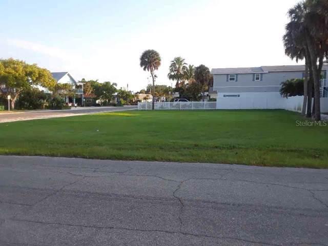 303 Pine Avenue, Anna Maria, FL 34216 (MLS #A4447227) :: Your Florida House Team