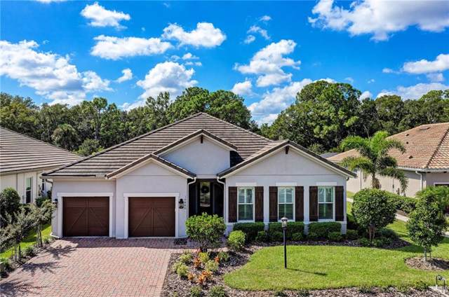 10406 Eastwood Drive, Bradenton, FL 34211 (MLS #A4447306) :: The Duncan Duo Team
