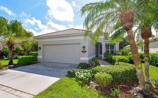 7534 Birds Eye Terrace, Bradenton, FL 34203 (MLS #A4447342) :: Bustamante Real Estate