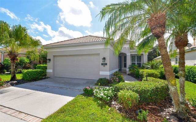 7534 Birds Eye Terrace, Bradenton, FL 34203 (MLS #A4447342) :: Lockhart & Walseth Team, Realtors