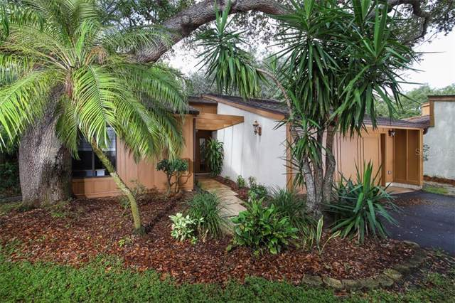 2602 Nightingale Lane, Bradenton, FL 34209 (MLS #A4447471) :: Burwell Real Estate